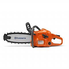 משור ילדים Toy Chainsaw